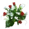 Роза Р63