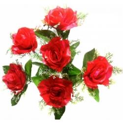 Роза Р69