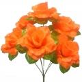 Роза Р80