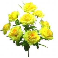 Роза Р90