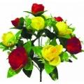 Роза Р95