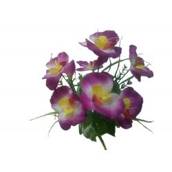 Орхидея ОРХ03