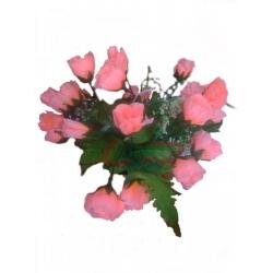 Роза Р16