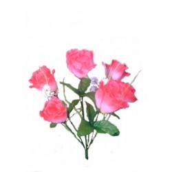 Роза Р15