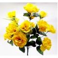 Роза Р36