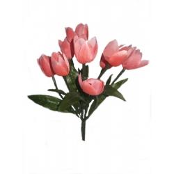 Тюльпан Т01