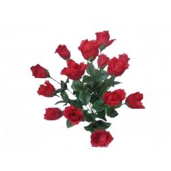 Роза Р09