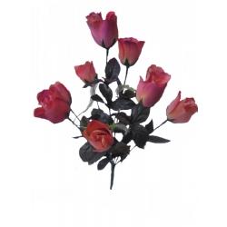 Роза Р08