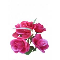 Роза РЗ02