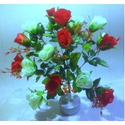 Роза Р61