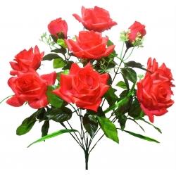 Роза Р20
