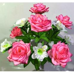 Роза Р102