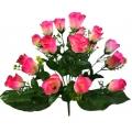 Роза Р103