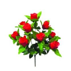 Роза Р92