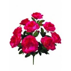 Роза Р93