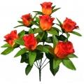 Роза Р99