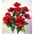 Роза Р111