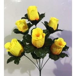 Роза Р115