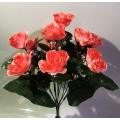 Роза Р118