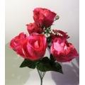 Роза Р121
