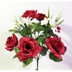 Роза Р113