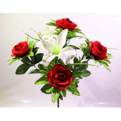 Роза Р104