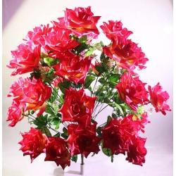 Роза Р105