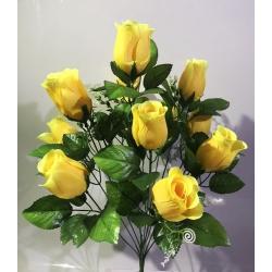 Роза Р139