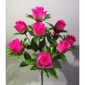 Роза Р140