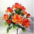 Роза Р141