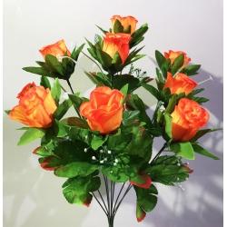 Роза Р142