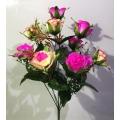 Роза Р143