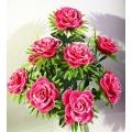 Роза Р144