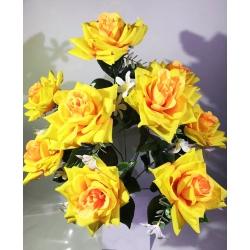 Роза Р146