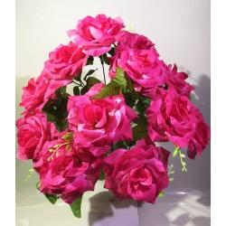Роза Р148