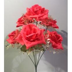 Роза Р128
