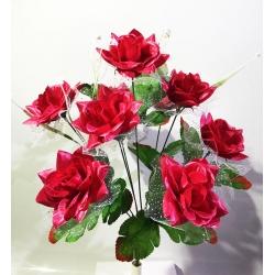 Роза Р132