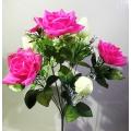 Роза Р135