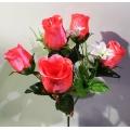 Роза Р149