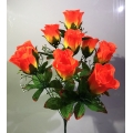 Роза Р150