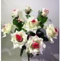 Роза Р152