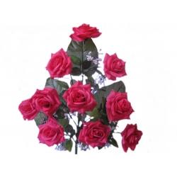 Роза Р04