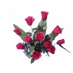 Роза Р05