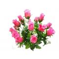 Роза Р25