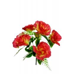 Роза Р18