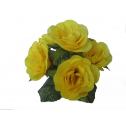Роза РЗ01